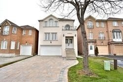 House for sale at 95 Yellowood Circ Vaughan Ontario - MLS: N4965960