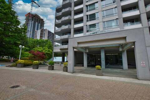 Condo for sale at 4825 Hazel St Unit 950 Burnaby British Columbia - MLS: R2468680
