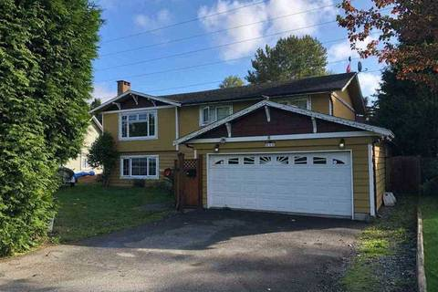 House for sale at 950 53a St Delta British Columbia - MLS: R2421376