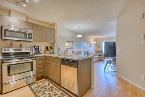 Condo for sale at 950 Arbour Lake Rd NW Calgary Alberta - MLS: A1031599