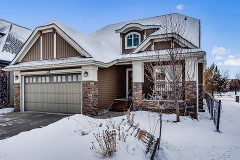 950 Coopers Drive Southwest, Airdrie | Image 1