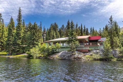 House for sale at 950 Idabel Lake Rd Kelowna British Columbia - MLS: 10185026