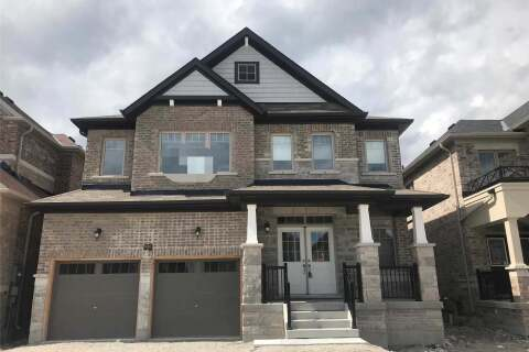 House for sale at 950 Wickham Rd Innisfil Ontario - MLS: N4801570