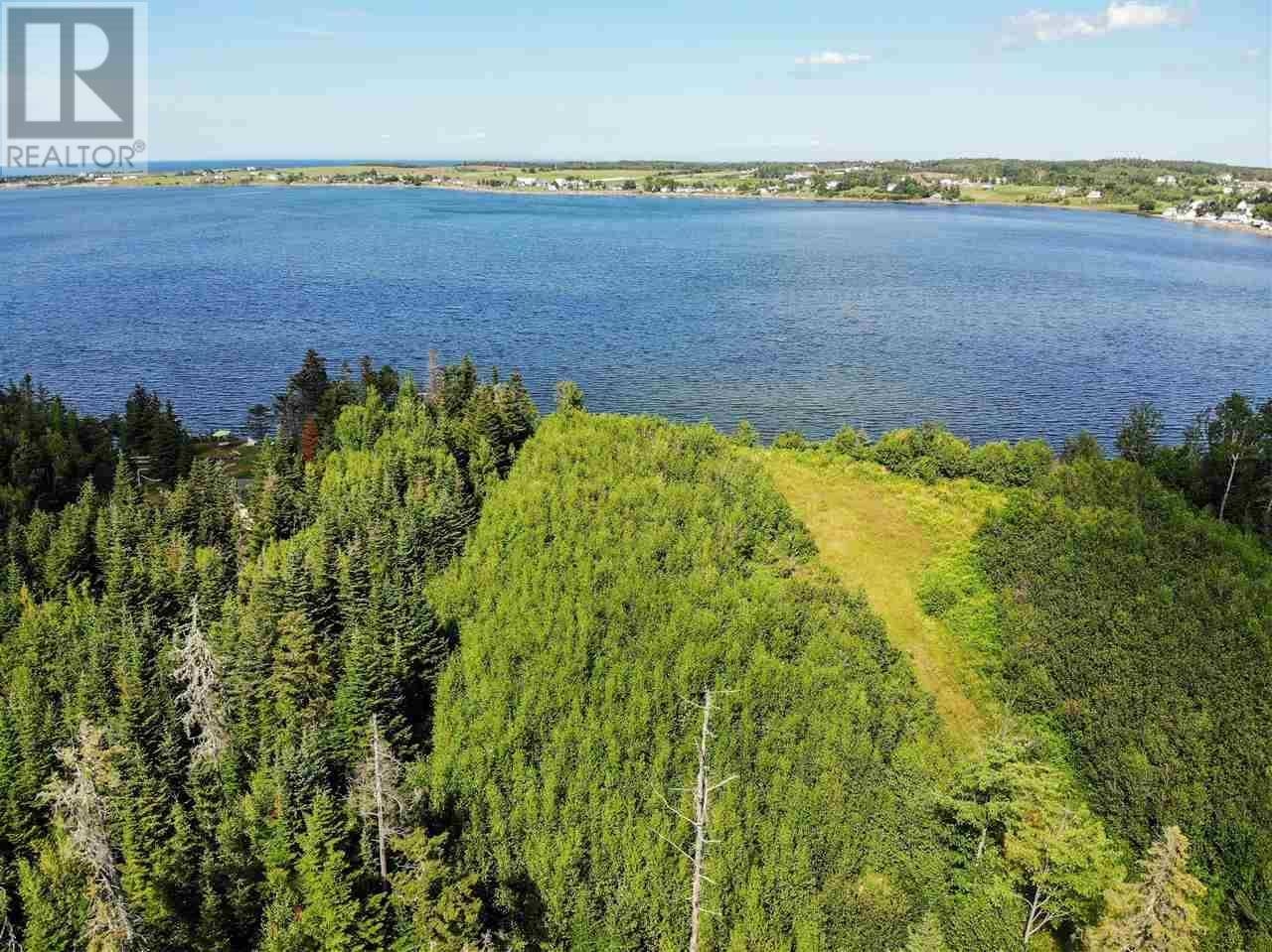 Residential property for sale at 9503 6 Hy Pugwash Nova Scotia - MLS: 201917633