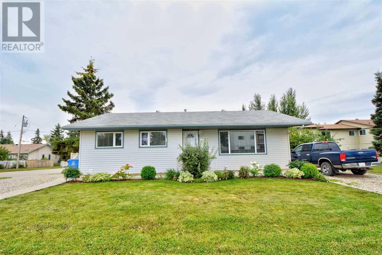 House for sale at 9503 99 Ave Fort St. John British Columbia - MLS: R2412870