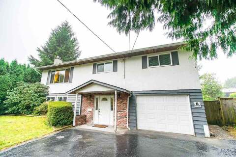 House for sale at 9505 Grant Pl Delta British Columbia - MLS: R2498644