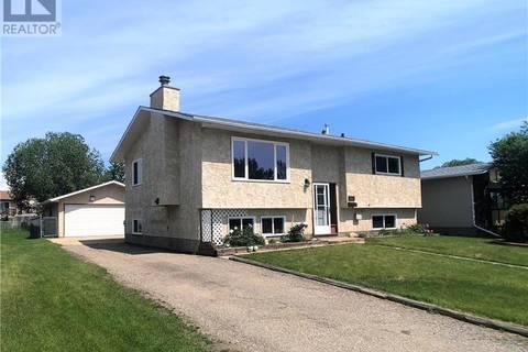 House for sale at 9506 81 Ave Grande Prairie Alberta - MLS: GP206063