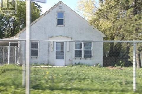 House for sale at 9507 100 Ave Grande Prairie Alberta - MLS: GP205067
