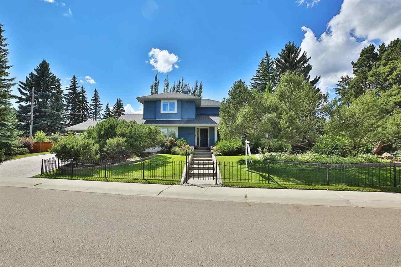 9508 141 Street Nw, Edmonton   Image 1