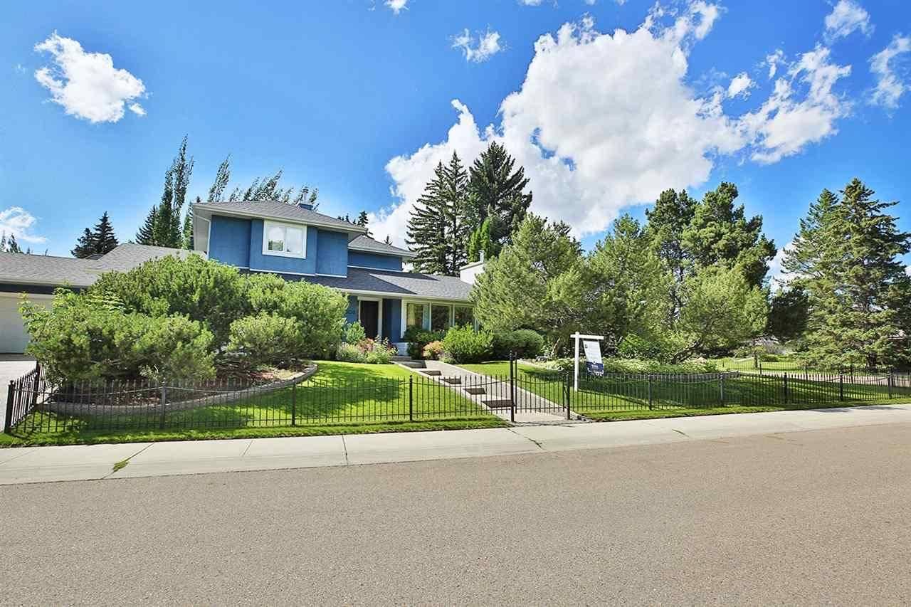 9508 141 Street Nw, Edmonton   Image 2