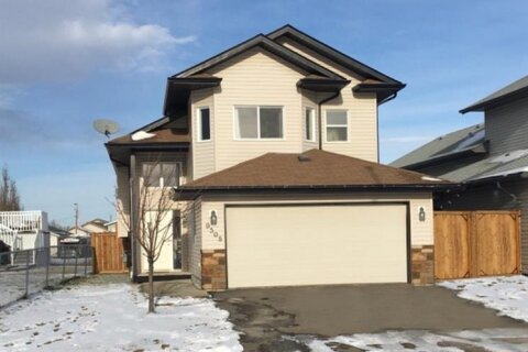 House for sale at 9508 93 Ave Wembley Alberta - MLS: A1028007
