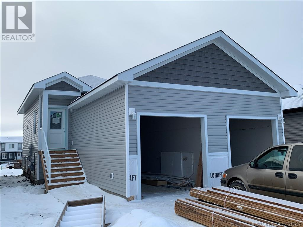 Removed: 9509 113 Avenue, Clairmont, AB - Removed on 2020-01-21 23:36:23