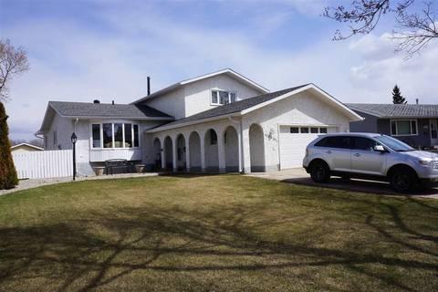 House for sale at 9509 84 St Fort Saskatchewan Alberta - MLS: E4147505