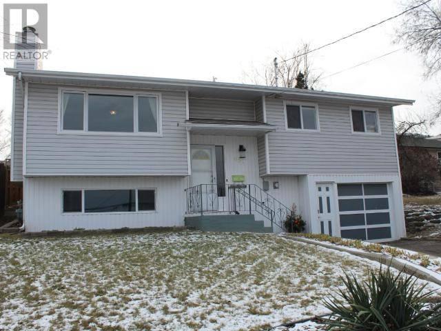 House for sale at 951 Fernie Rd Kamloops British Columbia - MLS: 154593