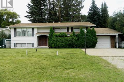 House for sale at 951 Grandview St W Moose Jaw Saskatchewan - MLS: SK784899