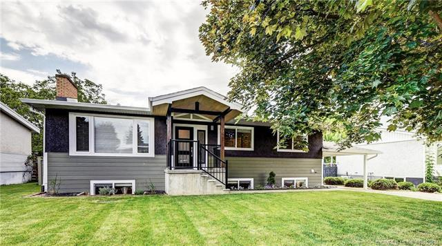 Removed: 951 Kennedy Street, Kelowna, BC - Removed on 2018-06-22 22:12:17
