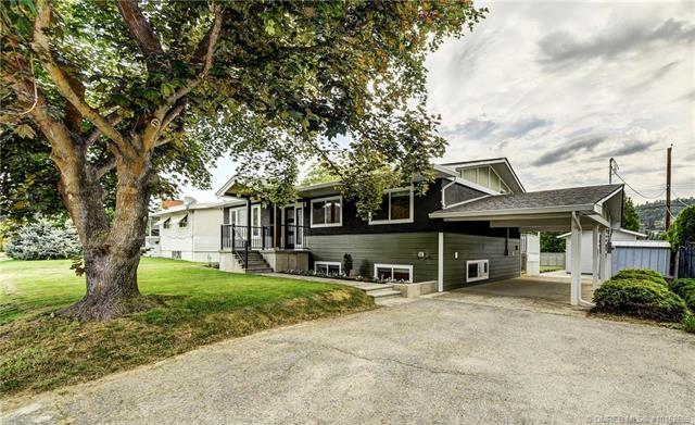 Removed: 951 Kennedy Street, Kelowna, BC - Removed on 2018-09-21 05:24:33