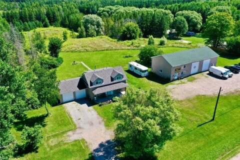 Commercial property for sale at 951 Penetanguishene Rd Oro-medonte Ontario - MLS: S4931549