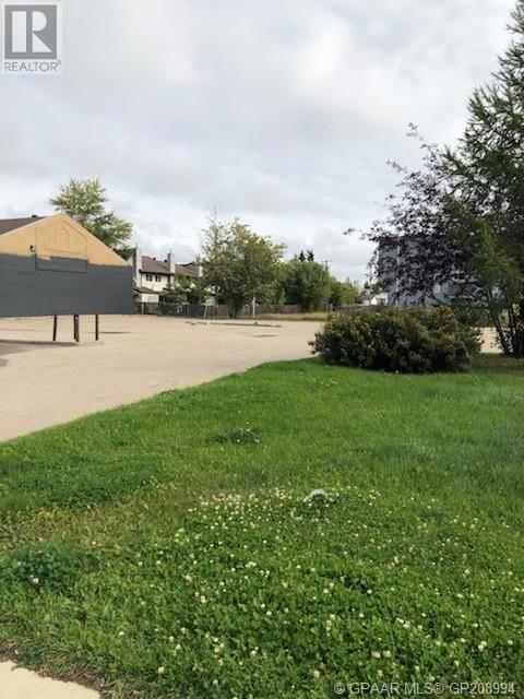 9511 100 Street, Grande Prairie   Image 2