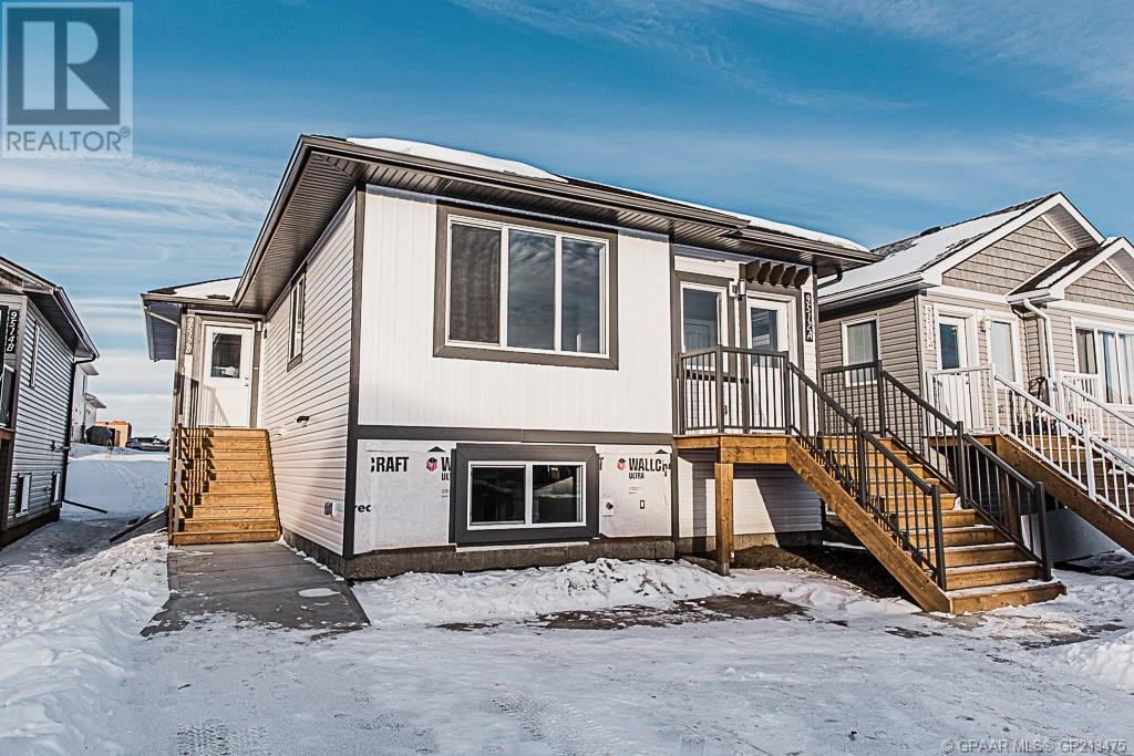 Removed: 9512 112 Avenue, Clairmont, AB - Removed on 2020-02-01 06:18:03