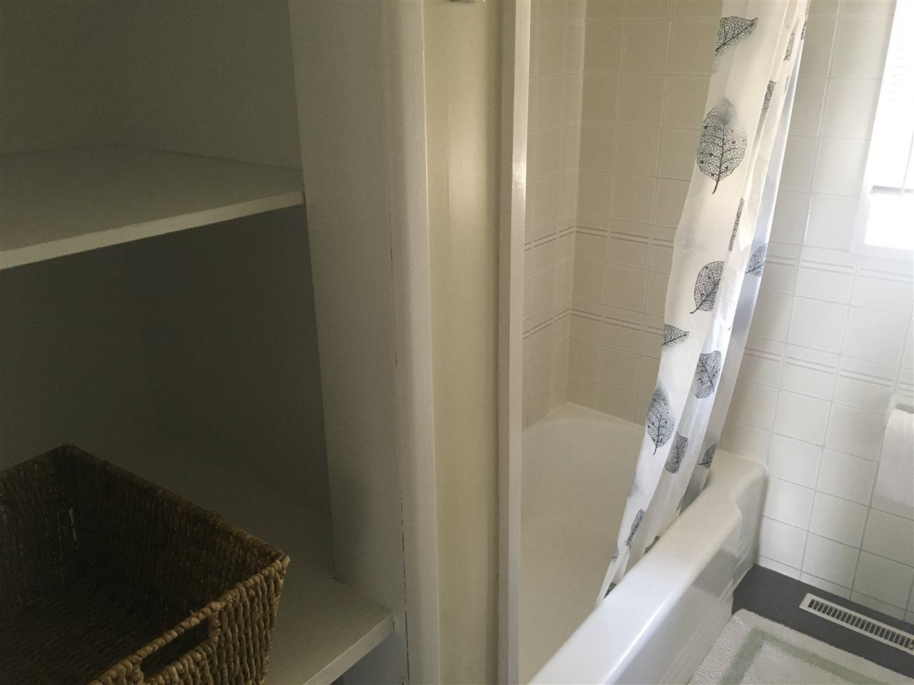 For Sale: 9512 75 Street, Edmonton, AB | 5 Bed, 2 Bath House for $399,900. See 24 photos!