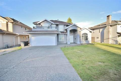House for sale at 9516 124 St Surrey British Columbia - MLS: R2437260