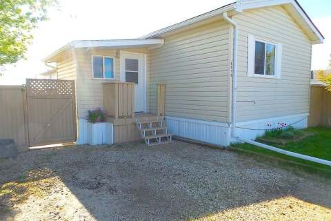 House for sale at 9519 99 St Wembley Alberta - MLS: A1001552