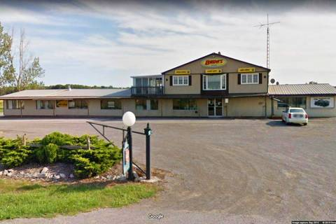 Commercial property for sale at 952 Foss Rd Pelham Ontario - MLS: X4715976