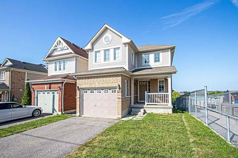 House for sale at 952 Townline Rd Oshawa Ontario - MLS: E4539059