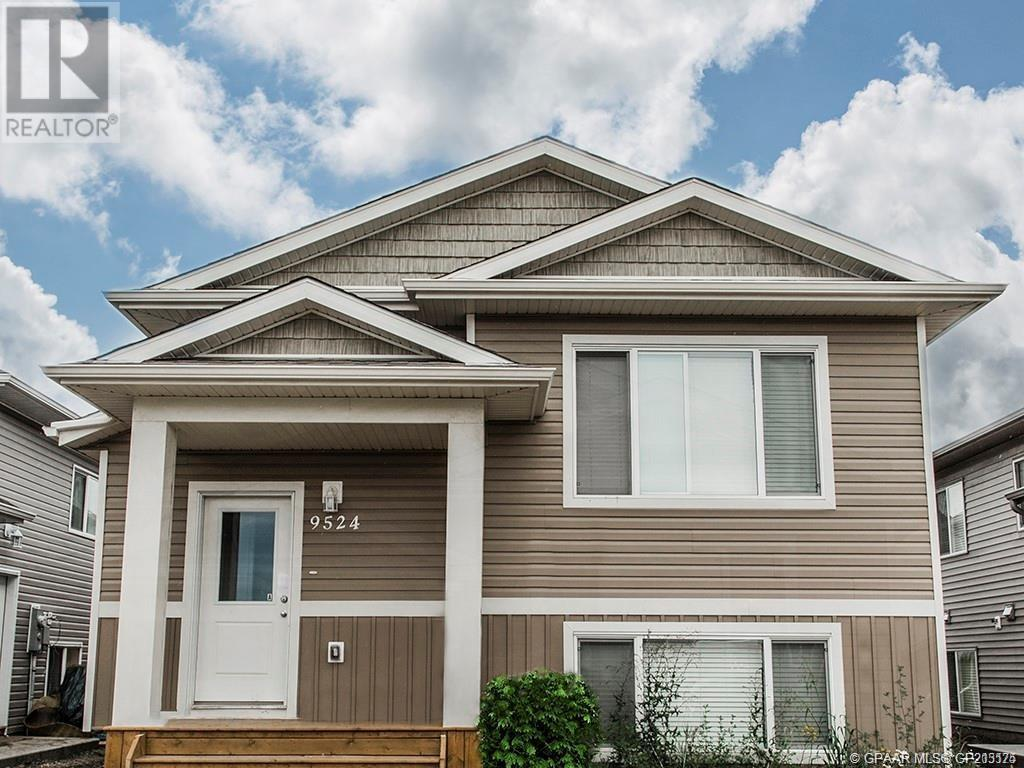 Removed: 9520 112 Avenue, Clairmont, AB - Removed on 2020-01-14 15:09:24