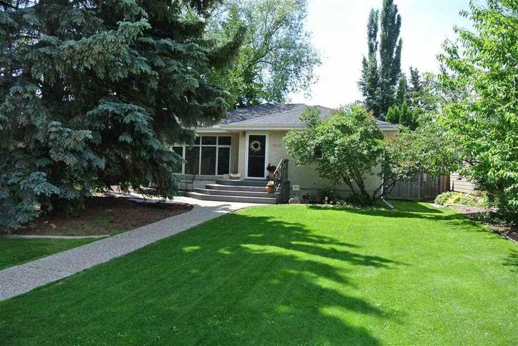 Removed: 9520 144 Street Northwest, Edmonton, AB - Removed on 2019-05-28 06:03:17