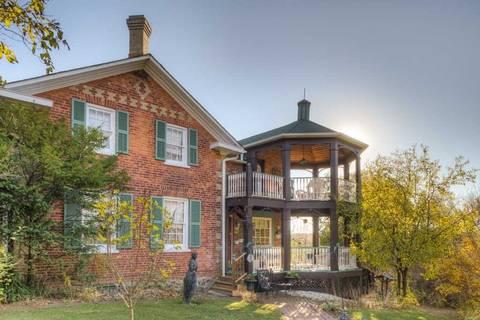 House for sale at 9520 Jane St Vaughan Ontario - MLS: N4702201