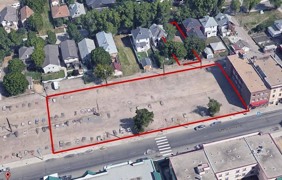 Home for sale at 9544 102a Ave Ne Unit 9522 Edmonton Alberta - MLS: E4168033