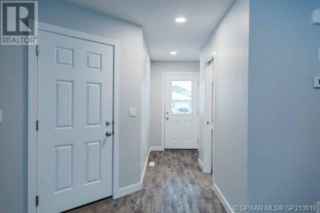 9524 113 Avenue, Clairmont | Image 2
