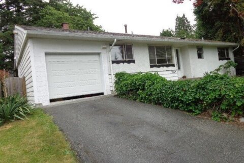 House for sale at 9524 115a St Delta British Columbia - MLS: R2513297