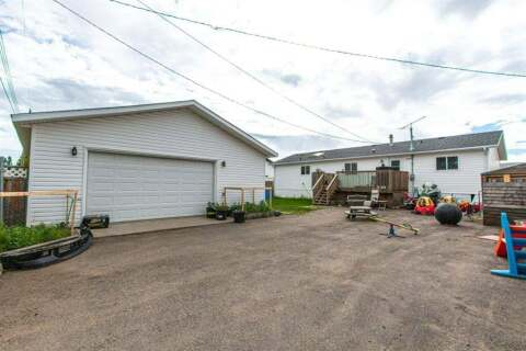 House for sale at 9524 94 St Wembley Alberta - MLS: A1017720