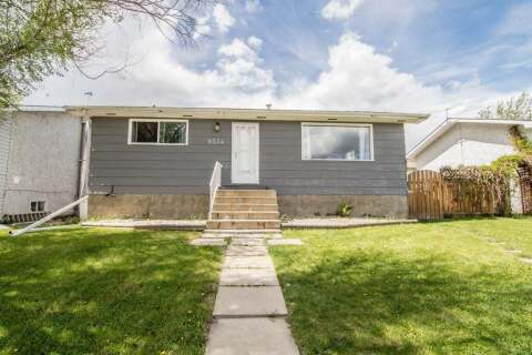 House for sale at 9524 98 St Wembley Alberta - MLS: A1002840