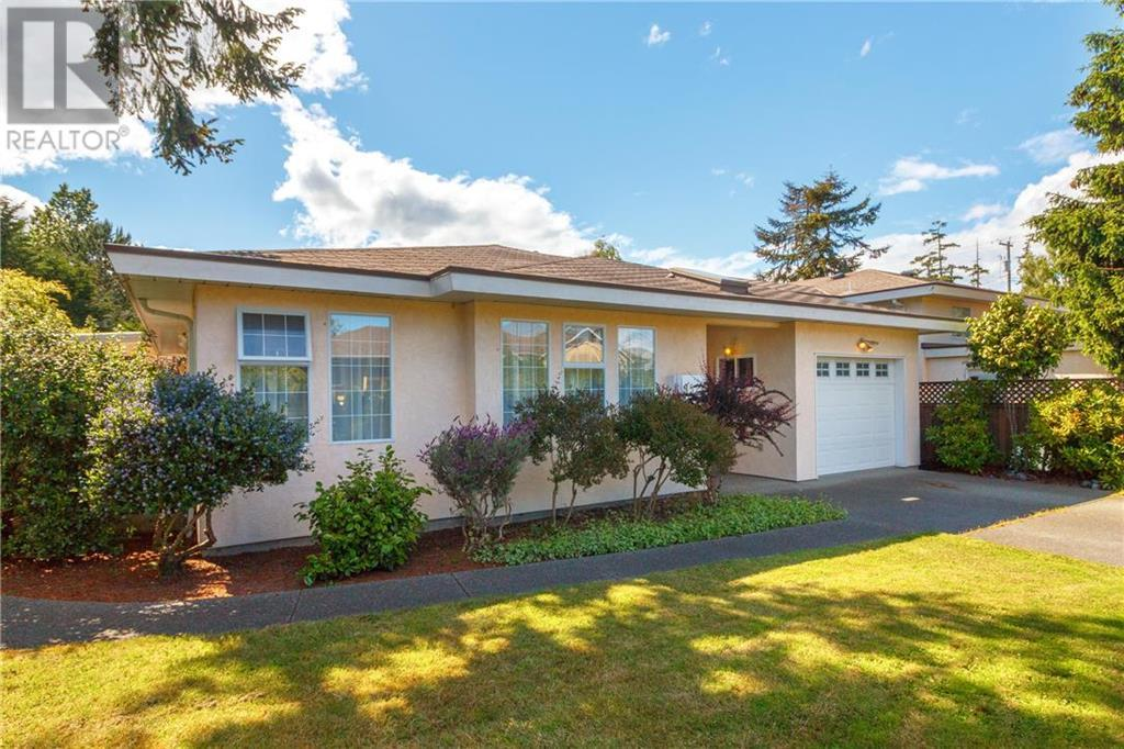 Removed: 9524 Maryland Drive, Sidney, BC - Removed on 2018-08-17 07:12:23