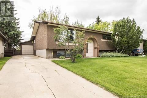 House for sale at 9525 85 Ave Grande Prairie Alberta - MLS: GP207525