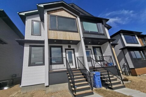 Townhouse for sale at 953 Miners Blvd W Lethbridge Alberta - MLS: A1045792