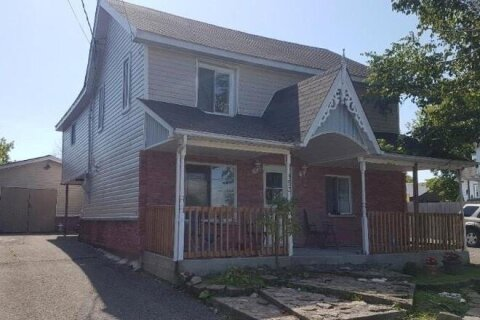 Townhouse for sale at 953 Queen St L'orignal Ontario - MLS: 1212259