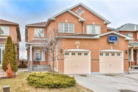 953 Sonoma (bsmt) Court, Mississauga | Image 1