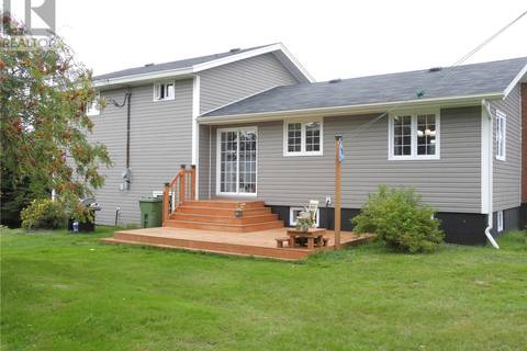 953 Ville Marie Drive, Marystown | Image 2