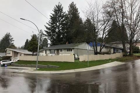 House for sale at 9530 Dawson Cres Delta British Columbia - MLS: R2398257