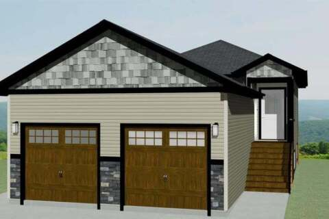 Townhouse for sale at 9535 113 Ave Clairmont Alberta - MLS: A1020998