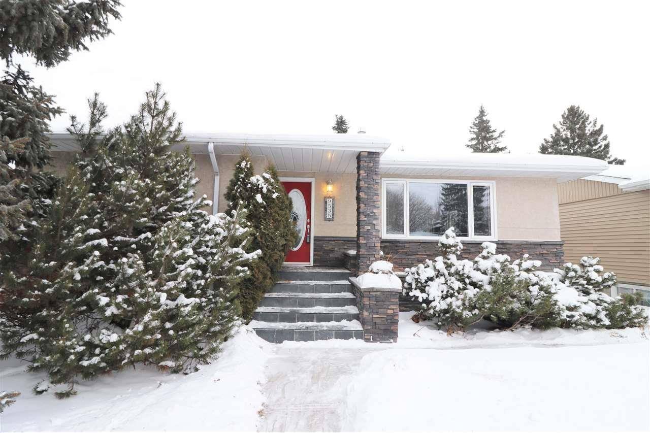 9535 148 Street Nw, Edmonton | Image 1