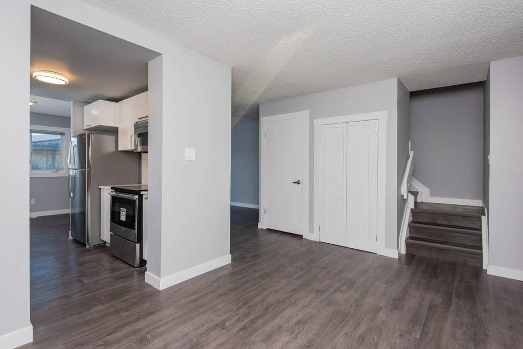 Townhouse for sale at 9537 180a St Nw Edmonton Alberta - MLS: E4188620