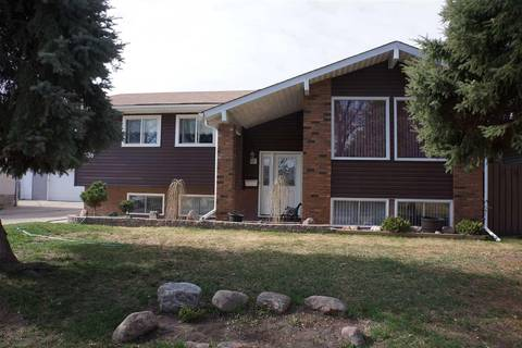 House for sale at 9538 86 St Fort Saskatchewan Alberta - MLS: E4141636