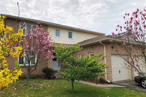 House for sale at 954 Concession Rd Fort Erie Ontario - MLS: 30705731