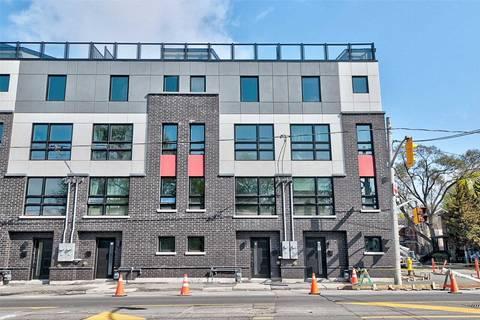 954 Dundas Street, Toronto | Image 1